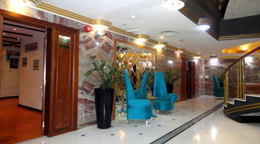 فندق بيتش باي-15 من 28 الصور