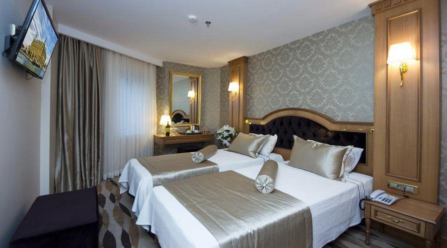 Aprilis Hotel-22 of 32 photos