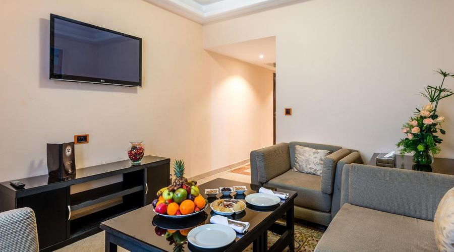 فندق صحارى أكادير-18 من 32 الصور