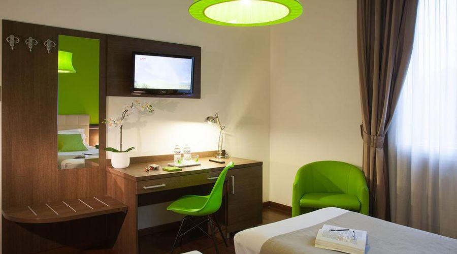 فندق ميلانو بالمانوفا-21 من 32 الصور