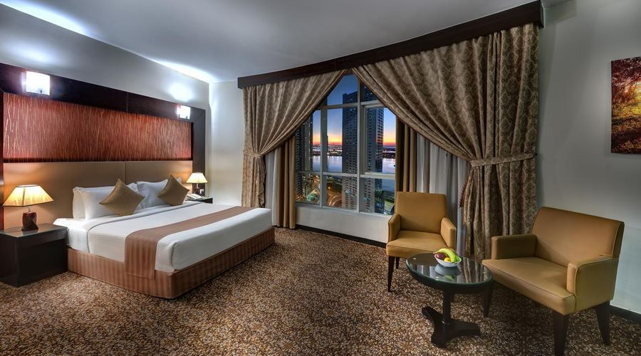Aryana Hotel-17 of 39 photos