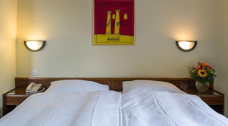 Hotel Lido-3 of 26 photos