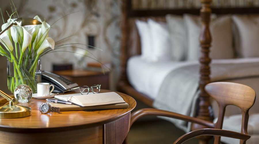 فندق أدريا بوتيك-21 من 30 الصور