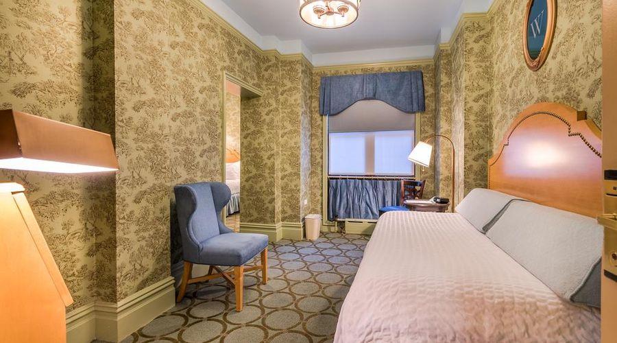فندق والكوت-14 من 36 الصور