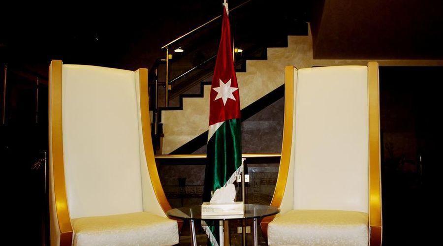 Zamzam Towers Hotel-6 of 32 photos