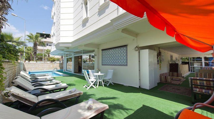 Green Beyza Hotel-4 of 25 photos