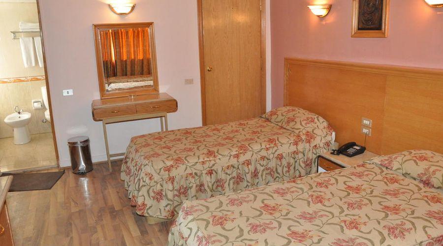 فندق سيزارس بالاس-22 من 23 الصور