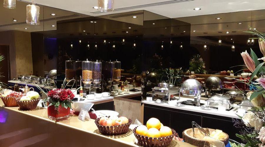فندق لوتس جراند-19 من 30 الصور