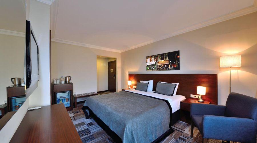 Tiara Thermal & Spa Hotel-5 of 25 photos