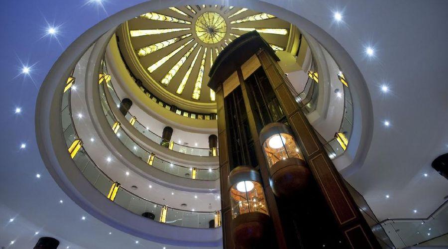 فندق و سبا ستلا دي ماري بيتش-31 من 35 الصور