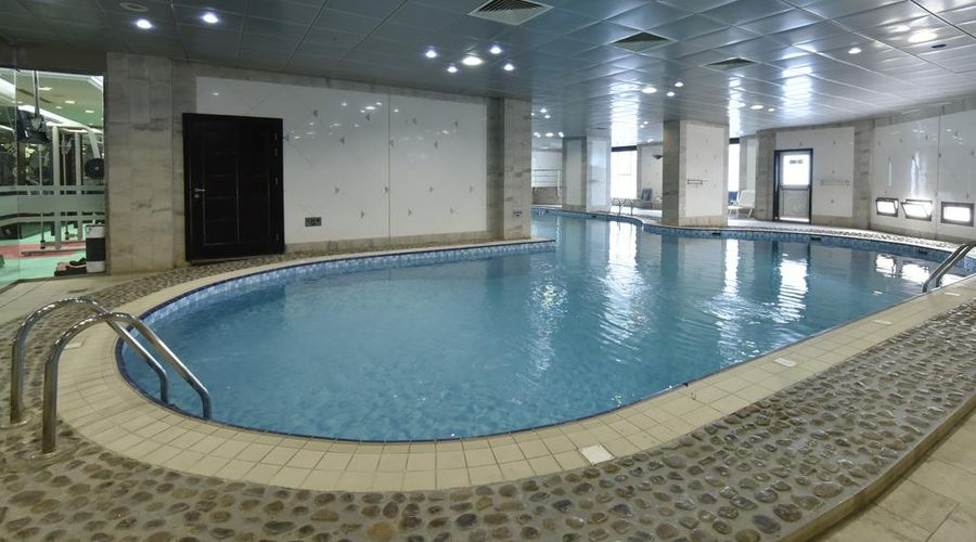 Awaliv International Hotel-32 of 33 photos