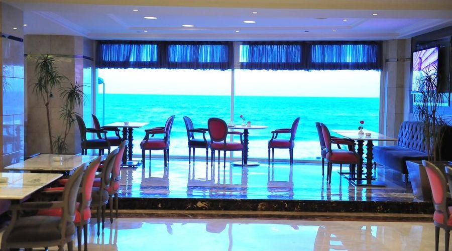 Hilton Alexandria Corniche-19 of 40 photos