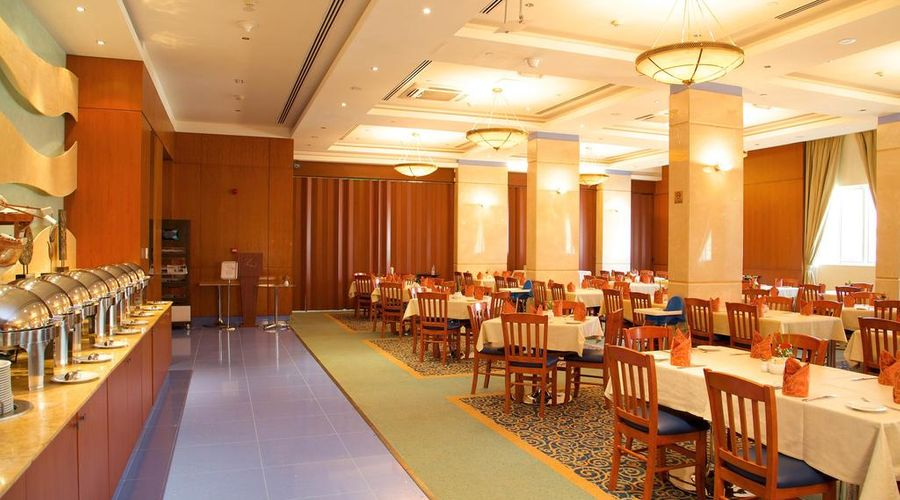 Lavender Hotel Sharjah-5 of 25 photos
