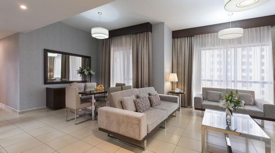 Suha Hotel Apartments-21 of 31 photos