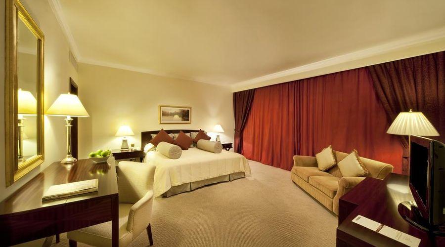 فندق جود بالاس دبي -14 من 35 الصور