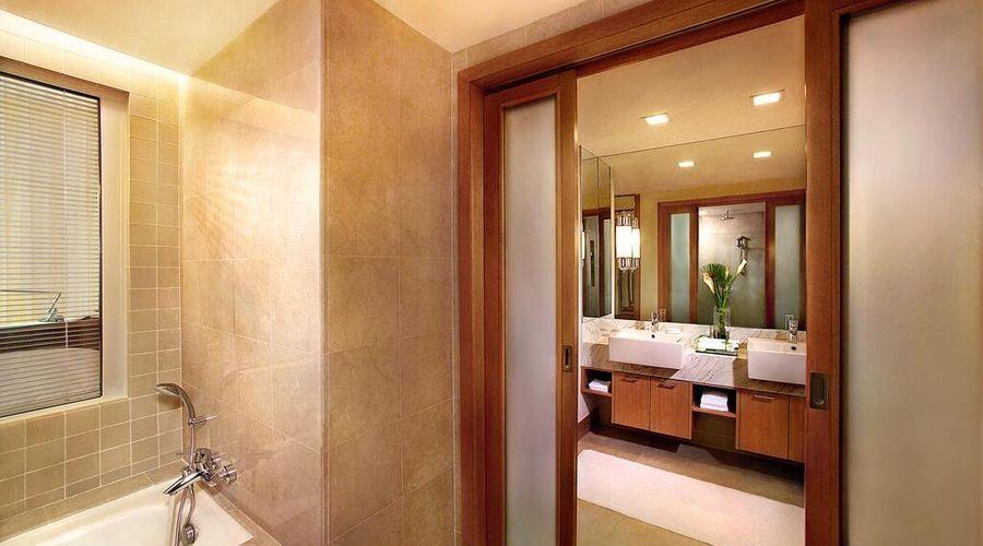 Sunway Resort Hotel & Spa-15 of 32 photos