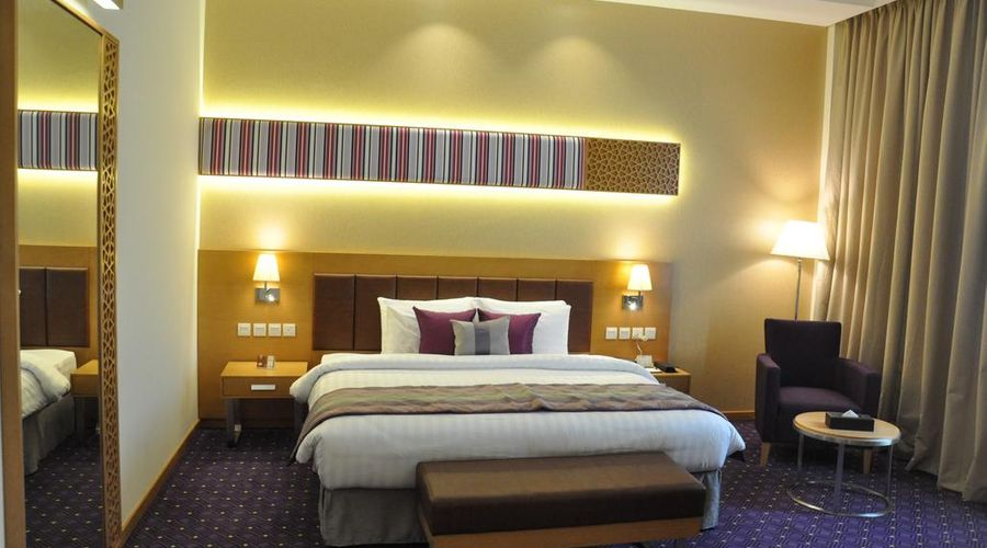 فندق فورتيون بارك -13 من 34 الصور