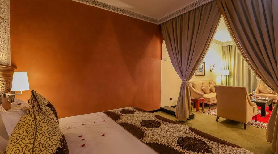 Hotel Riad Ennakhil & SPA-5 of 39 photos