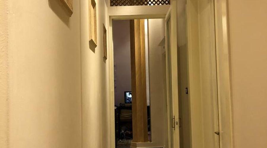 Nour Hostel-8 من 19 الصور