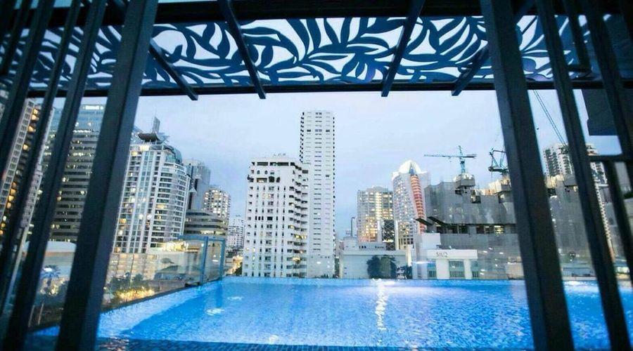 Arte Hotel-40 من 42 الصور