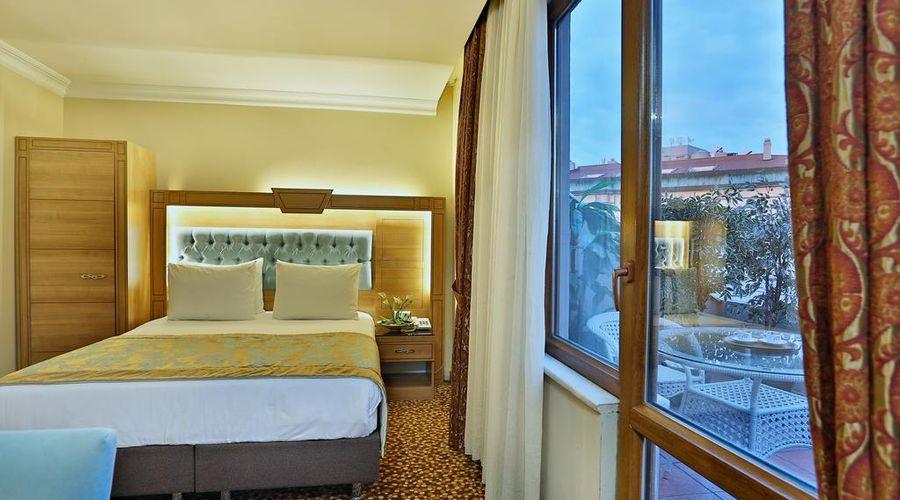 فندق بودو-28 من 31 الصور