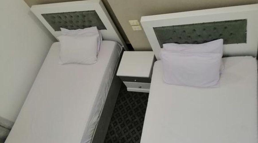 فندق فويدج-3 من 25 الصور