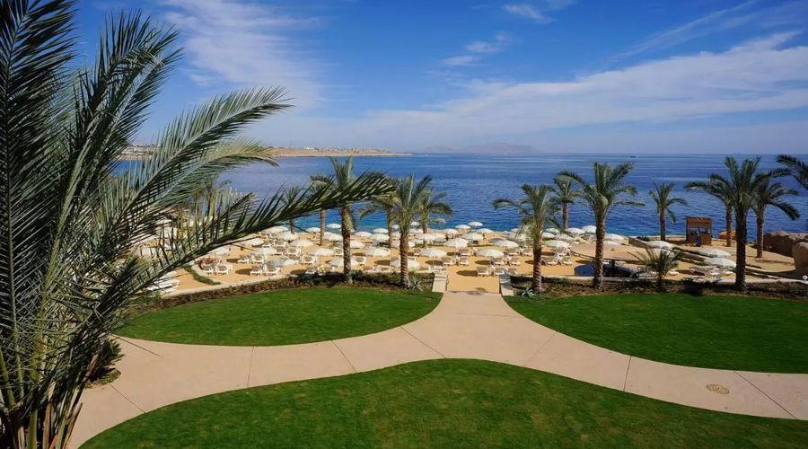 Stella Di Mare Beach Hotel & Spa -3 of 32 photos