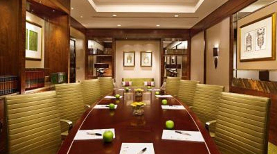 فندق قصر مكة رافلز-8 من 32 الصور