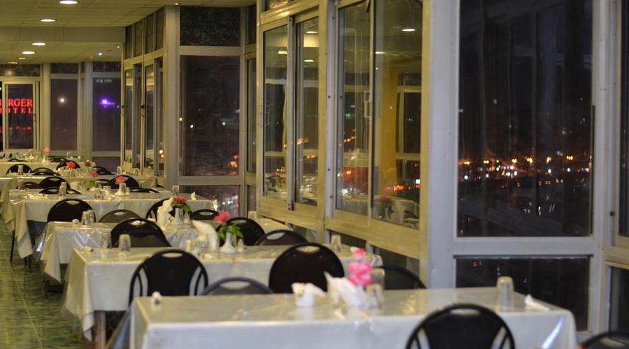 Semiramis Hotel-10 of 21 photos