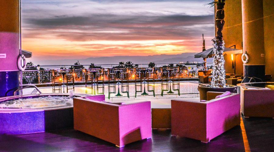 DoubleTree by Hilton Hotel Aqaba -21 of 35 photos