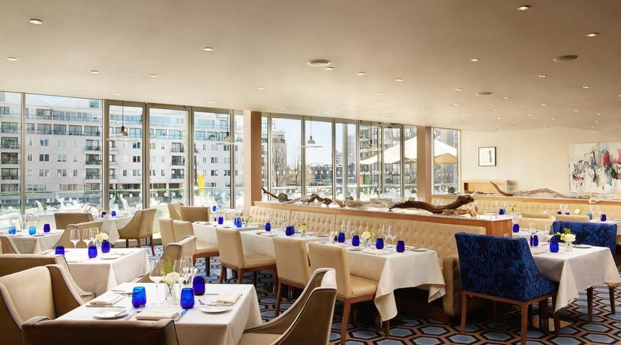 The Chelsea Harbour Hotel-30 of 39 photos