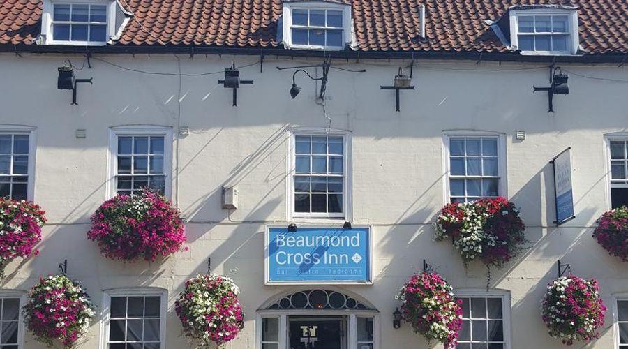 Beaumond Cross Inn  -1 of 31 photos