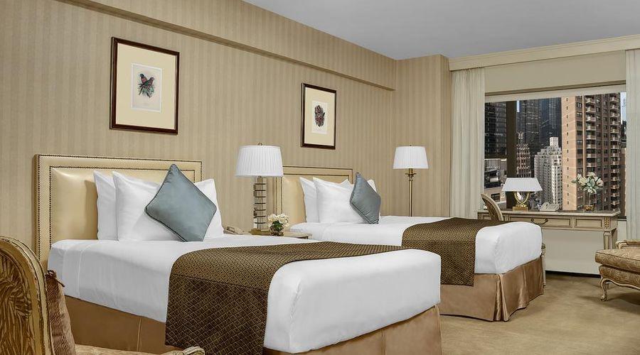 فندق بارك لين - فندق إيه سنترال بارك-6 من 36 الصور