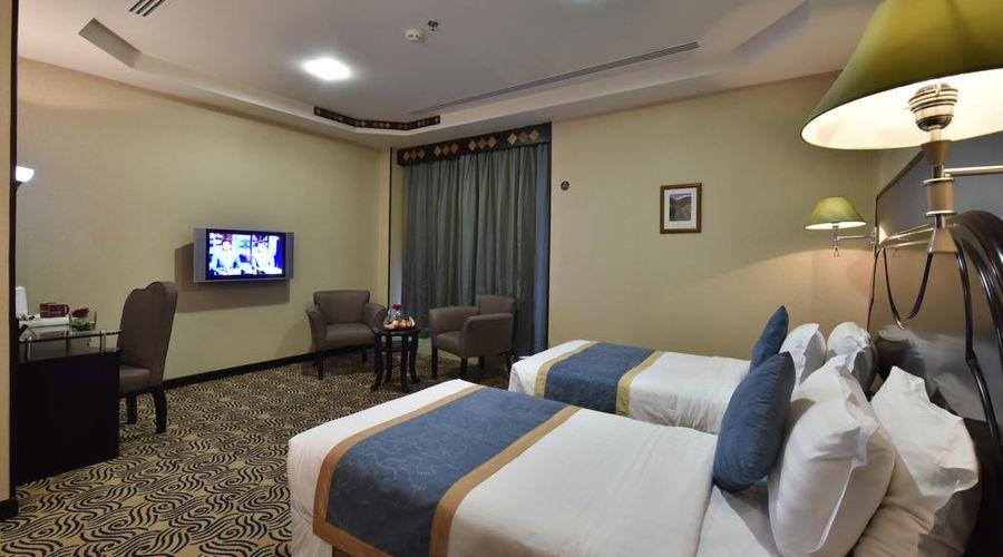 فندق أوالف انترناشيونال-5 من 33 الصور