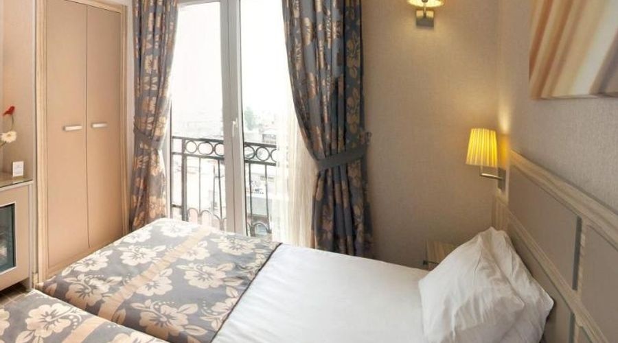 فندق ناندا-4 من 29 الصور