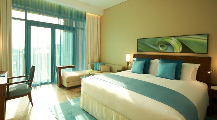 Sofitel Dubai The Palm Resort & Spa-7 of 35 photos