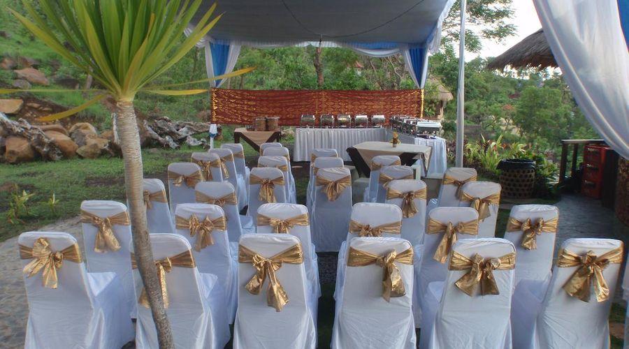 Bedulu Resort Amed-2 من 19 الصور