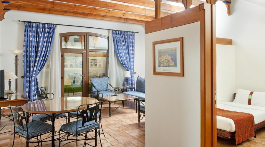 Holiday Inn Resort Half Moon Bay, an IHG Hotel-25 of 34 photos