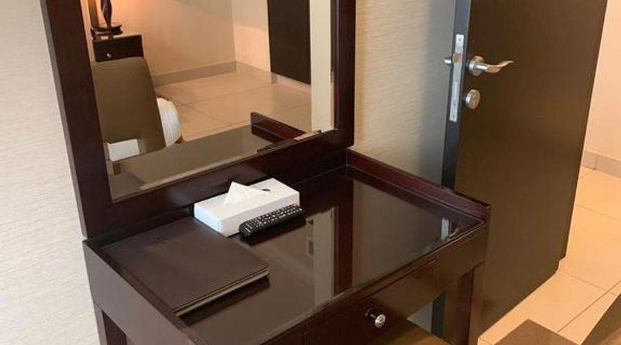 براجون للشقق الفندقية-7 من 20 الصور