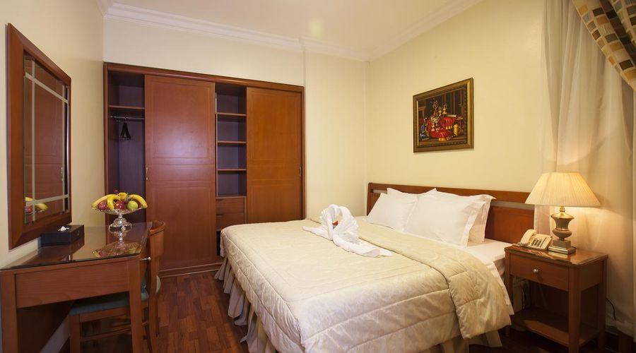 Coral Al Ahsa Hotel-21 of 30 photos