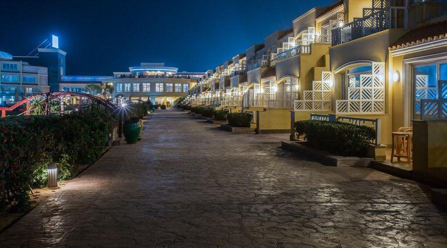 Sunrise Alex Avenue Hotel -7 of 31 photos