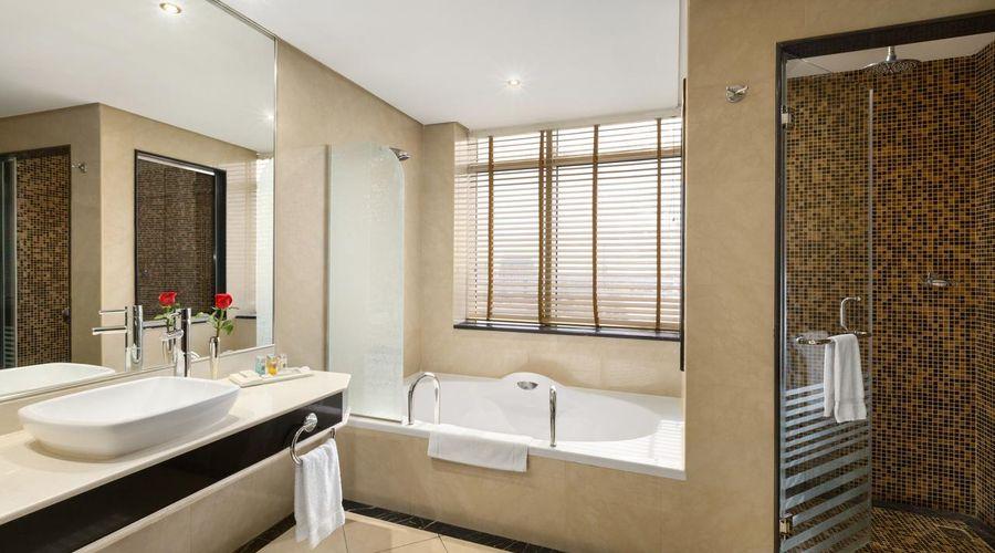 فندق رمادا الخليج-9 من 42 الصور