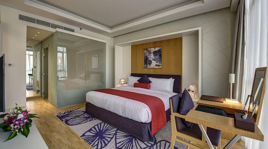 فندق رويال كونتيننتال-3 من 35 الصور