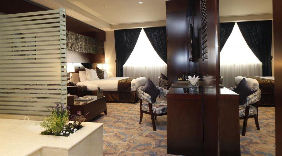 Intour Al Sahafa Hotel-19 of 32 photos