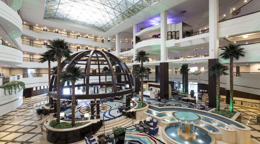 فندق روضة البستان-2 من 39 الصور