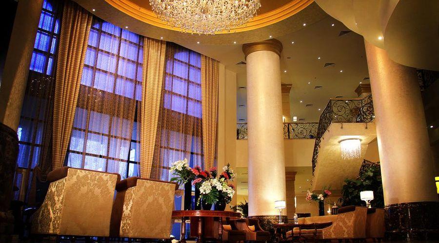 Tolip Hotel Alexandria-2 of 33 photos
