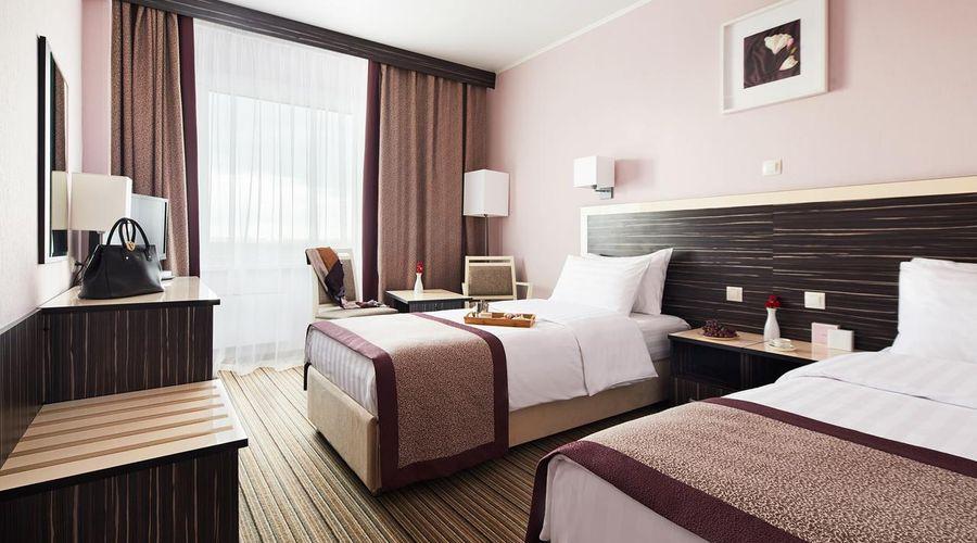فندق ازمالوفو دلتا-6 من 32 الصور