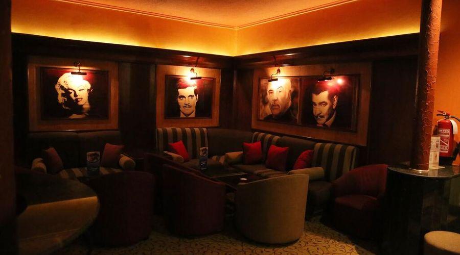 Marina Sharm Hotel-16 of 29 photos