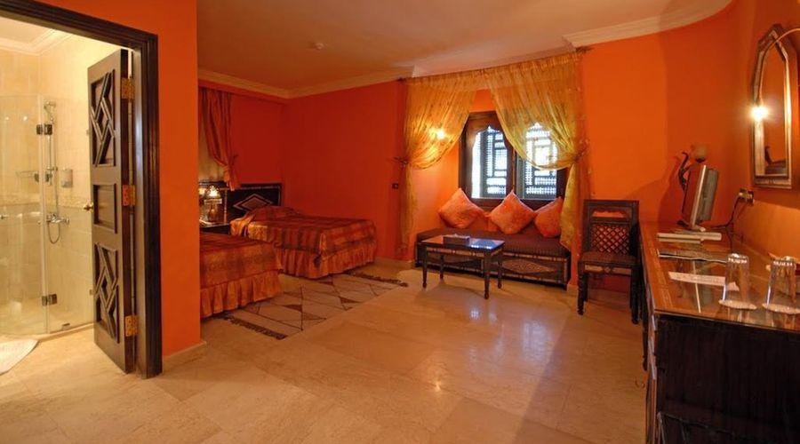 Oriental Rivoli Hotel & SPA-20 of 27 photos