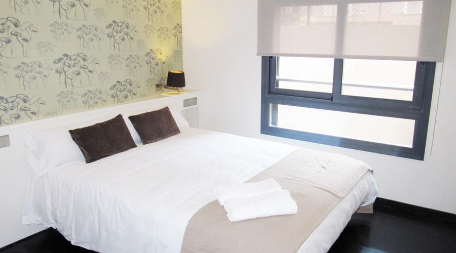 Barcelona Fifteen Luxury Aparthotel-3 من 45 الصور